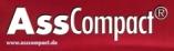 Asscompact-logo Vermögen mit Immobilien aufbauen Immobilienstrategie
