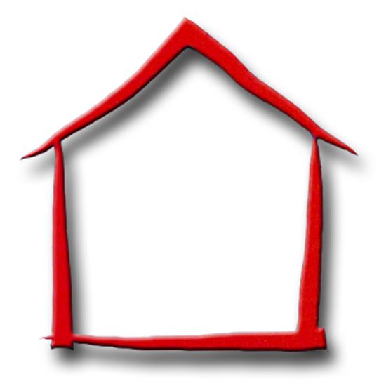 Icon Mit Immobilien mehr verdienen Immobilienbuch