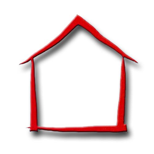 Logo Mit Immobilien mehr verdienen