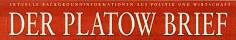 Platow-Brief Antworten auf wichtige Immobilien-Fragen