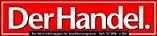 derhandel-logo mit Immobilien Geld verdienen