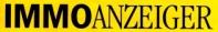 immoanzeiger-logo Immobilien Buchtipp sachlich fundiert